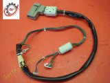 Konica Minolta Bizhub FS-519 Finisher Copier Connect Cable Assembly
