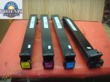 Oce CM3522 3522 478-1 2 3 4 Genuine Oem CMYK Toner Set