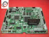 Panasonic DP-6010 3510 4510 RTL PbF Engine Control Board Assembly