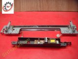 Panasonic DP-6010 4510 4520 4530 6020 6030 Lamp Mirror Inverter Assy
