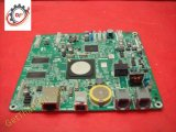 Panasonic KX-FLB881 KXFLB881 Oem Fax NIC USB Interface Board Assembly