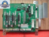 Ricoh Aficio 2238C Driver Board Assembly B1015130