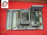 Ricoh D011 MP4000 MP 4000 Main Controller PCB Board Assembly