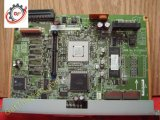 Ricoh AP410N Complete Oem Main Control Controller Board Assembly