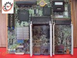 Ricoh MP6500 5500 7500 6000 7000 Oem Main Control Board Assembly