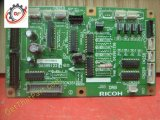 Ricoh MP C2051 C2550 C2030 C2551Complete Oem DRB Board Assembly