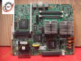 Ricoh MP C2051 Complete Oem Main Control Controller Board Assembly