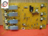 Ricoh MP C2500 C3000 C2000 Copier Power Pack CBTTS Power Board Assy