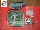 Ricoh 415489 C3001 C3501 C4501 Oem Fax Option Kit Type C5501 Assembly
