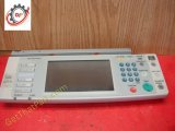 Ricoh C5000 C4000 Copier Complete Oem Operator Control Panel Assembly