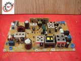 Ricoh MP C6503 C6503SP Oem PSU CH-C2 Lt Power Supply Board Assy New
