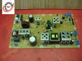 Ricoh MP C6503 C6503SP Oem PSU CH-C2 Rt Power Supply Board Assy New