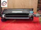 Ricoh MP C6503 C8003 Complete Oem 100V Fusing Fuser Assembly Unit New