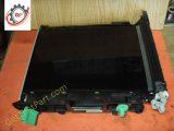Ricoh SP C821 C820 Complete ITB Intermediate Belt Transfer Unit Assy