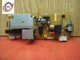 Ricoh CL3500 Complete Oem 100V IH Power Supply Board Assembly
