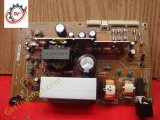 Ricoh CL3500 Complete Oem 100V Power Supply Board Assembly