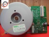 Ricoh MP 4000 4001 5000 5001 24V 11W Brushless Drive Motor Assembly