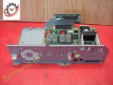 Ricoh MP C5501 MPC5501 Complete Main Controller Board with Card Tested