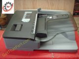 Ricoh DF3070 MP 4002 C5502 Automatic Reversing Document Feeder Tested