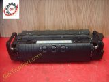 Ricoh 4000 4001 4002 5000 5001 502 Complete Fuser Unit Assembly Tested