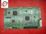 Ricoh MP 4002 5002 Scanner IPU Type ISA Driver Board Assembly Tested