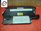 Ricoh MP2550 MP3350 MP2851 MP3351 Laser Imaging Unit Assembly