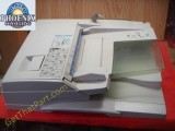 Ricoh MP3500 3500 DF82 Automatic Reversing Document Feeder B412505