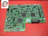 Ricoh MP 7500 6000 6500 5500 MP6000 IOB Engine Control Board Assembly