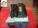 Ricoh MP6500 5500 7500 6000 7000 8000 Oem Fuser Paper Exit Drawer Assy