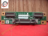 Ricoh MP7001 6001 8001 9001 Complete Oem PCB SCNB Scanner Board Assy