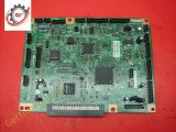 Ricoh SP C320 SPC320 EGB-MP2 PCB Engine Control Board Assembly Tested