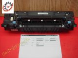 Ricoh SP C320 SPC320 100% Life Complete Fuser Unit Assembly Tested