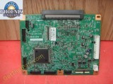Ricoh SP C430 C431 PWB Bridge Controller Board Assembly M0665124