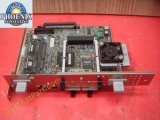 Ricoh SP C430 Network DC1F Main System Formatter Board M0665720Q