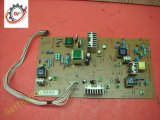 Samsung CLP-510 500 BigBang Plus HVPS High Voltage Power Supply Assy