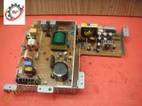 Samsung CLP-510 500 SMPS-V1 Low Voltage Main Power Supply Assembly