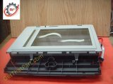 Samsung CLX-3160 MFP Copier Printer Flatbed Scanner Platen Assy TESTED