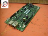 Samsung CLX-3160 MFP Copier Printer Main Controller Board Assy TESTED