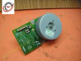 Samsung CLX-3160 MFP Copier Printer Main Motor Dc-deve Drive TESTED