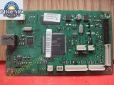 Samsung ML-2525 Main Logic Formatter Board Assembly JC92-02137A