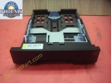 Samsung ML-2525 Main Paper Tray Cassette Assembly JC90-00939A