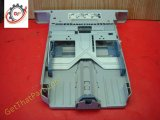 Samsung ML-3051 3051ND Complete Main Paper Tray Cassette Assembly