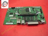 Samsung ML-3051ND Main Network Duplex Controller Control Board Assy