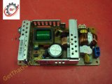 Samsung ML-3051 3051ND PSP-Type2-V1 110V SMPS Main Power Supply Assy