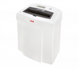 HSM Securio C14c Cross Cut Paper Shredder HSM2253
