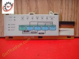 Seikosha SL-130AI Impact Printer Oem Control Panel Assembly