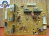 Sharp MX-4101N MX-4110N Main Driver Board CPWBF1814FCE2