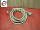Sharp AR-164 161 160 Complete Oem Main Power Cord Cable Connector Assy
