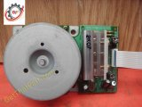 Sharp AR275 AR235 Oem Main Drive Fuser Motor Assembly RMOTP0025QSZZ