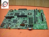 Sharp X1766DS MX-M700U MFP Control PWB Board Assembly with Firmware